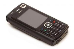 Nokia-N70-Music-Edition