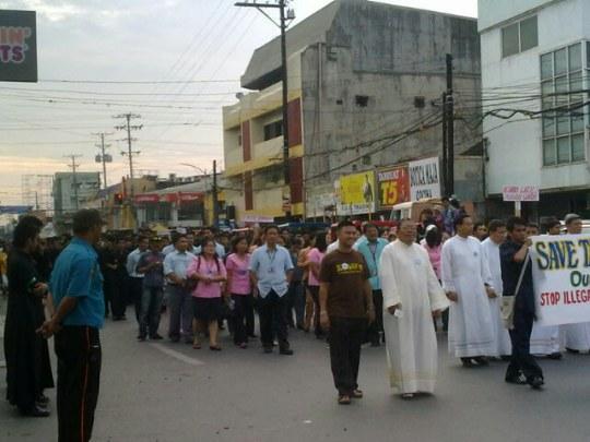 taguibo walk3