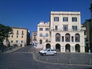 Lanciano, Italy